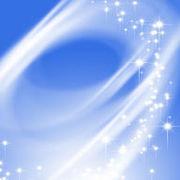 ♪★♪蓝天星