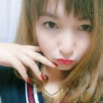 ⎛⎝蜜❀桃er⎠⎞