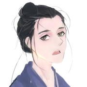 (范小雨)-雨你征戰