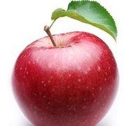 ❝红苹果❝