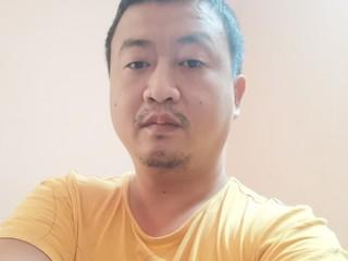 李李海海鹏