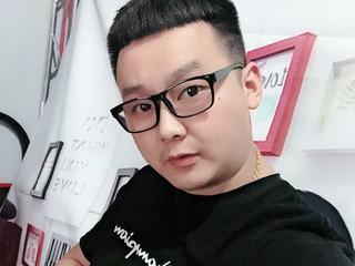 传鑫✨承蒙厚爱