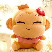 ✨小🐒胖🐵猴✨