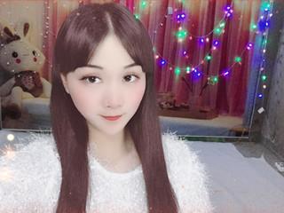 婷~舞💕梦