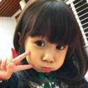 ☠☜相亲★湘爱★☞☠