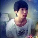 呦ル園:温柔哥